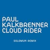Cloud Rider (Solomun Remix) de Paul Kalkbrenner