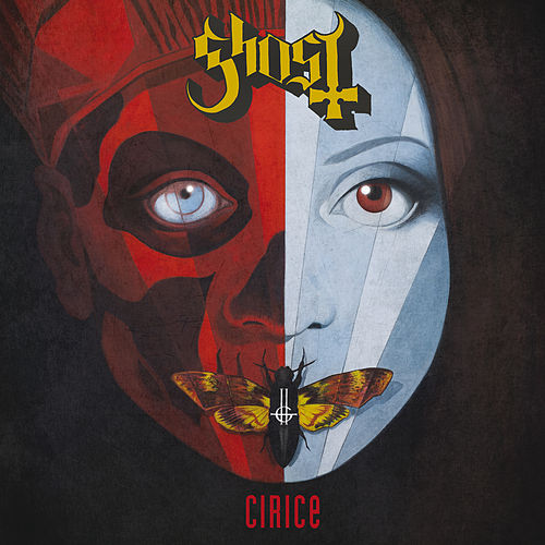 Ghost: