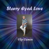 Starry Eyed Love de Flip Damon