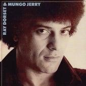 Ray Dorset & Mungo Jerry de Mungo Jerry
