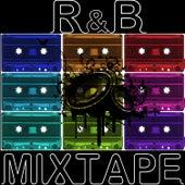 R&B Mixtape von Various Artists