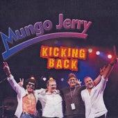 Kicking Back de Mungo Jerry