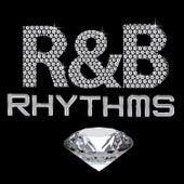R&B Rhythms Playlist de Various Artists