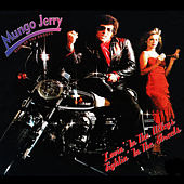 Lovin' in the Alleys Fightin' in the Streets by Mungo Jerry