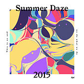 Suol Summer Daze 2015 by Various Artists