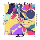 Suol Summer Daze 2015 von Various Artists