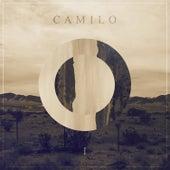 Ep I de Camilo
