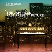 Peppermint Jam Records Pres. The Jam Files von Various Artists