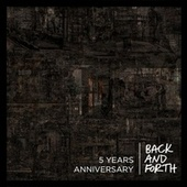 5 Years Anniversary by Various Artists