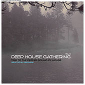 Deep House Gathering, Vol. 3 by Various Artists