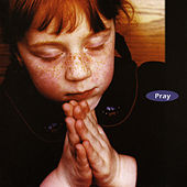 Pray by The Crabb Family