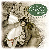 The Locket by The Crabb Family