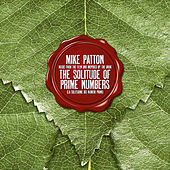 The Solitude of Prime Numbers von Mike Patton