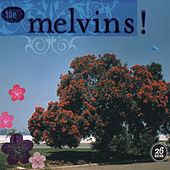 26 Songs de Melvins