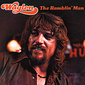 The Ramblin' Man de Waylon Jennings