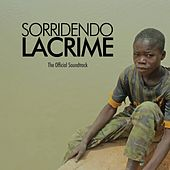 Sorridendo Lacrime - The Official Soundtrack de Various Artists