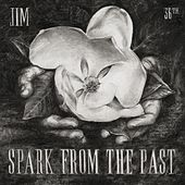 Spark from the past by Jim