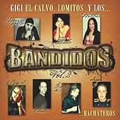 Bandidos, Vol. 2 by Various Artists