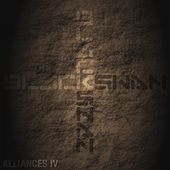 Alliances IV by Various Artists