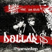Dollar de La Barra