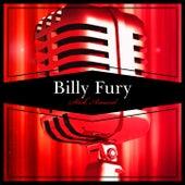 Stick Around by Billy Fury