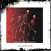 Skeleton Crew (Extended Version) de Harlequins Enigma