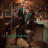 The Feinberg Brothers de The Feinberg Brothers