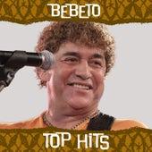 Top Hits de Bebeto