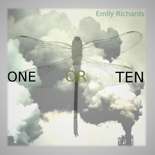 One or Ten by Emily Richards