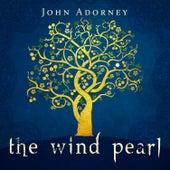 The Wind Pearl de John Adorney