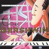 Capitol Sings George Gershwin / Fascinatin' Rhythm de Various Artists