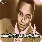 Charlie Parker Collection, Vol. 2 de Charlie Parker
