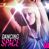 Dancing Space de Various Artists