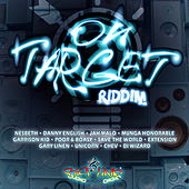 On Target Riddim de Various Artists
