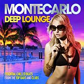 Montecarlo Deep Lounge (Essential Chilled Beats from the Top Bars and Clubs) by Various Artists