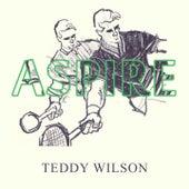 Aspire von Teddy Wilson