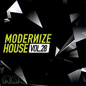 Modernize House, Vol. 28 by Various Artists