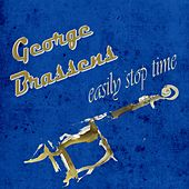 Easily Stop Time de Georges Brassens