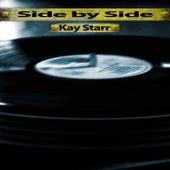Side by Side de Kay Starr