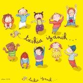 Txikia Izanik de Various Artists