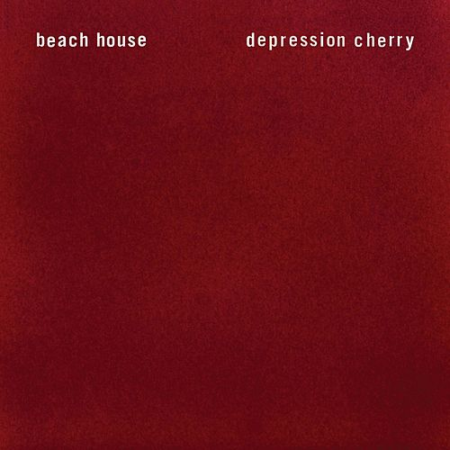Sparks by Beach House