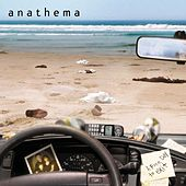 A Fine Day To Exit (Re-Mastered) by Anathema