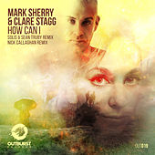 How Can I (The Remixes) by Mark Sherry