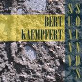 Sunny Sounds by Bert Kaempfert
