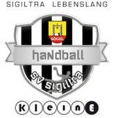Sigiltra lebenslang (Sögel Handball) von Kleine