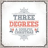 A Soulful Christmas de The Three Degrees