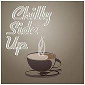Chilly Side Up de Various Artists