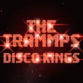 Disco Kings (Re-recording) de The Trammps