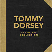 Essential Collection (Re-recording) de Tommy Dorsey