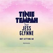 Not Letting Go (feat. Jess Glynne) (Remixes) von Tinie Tempah